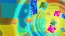 칠곡출장안마 -후불1ØØ%ョO7OV5222V6739{카톡ZF66} 칠곡전지역출장마사지 칠곡오피걸 칠곡출장안마 칠곡출장마사지 칠곡출장안마 칠곡출장콜걸샵안마 칠곡출장아로마칠곡출장샵⻈◈⾷