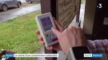 Russie : crainte d'une contamination radioactive six jours après l'explosion