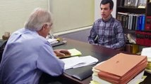 Nathan For You S 4 E 4 - video dailymotion