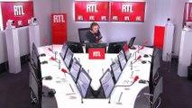 Le journal RTL de 10h du 15 août 2019