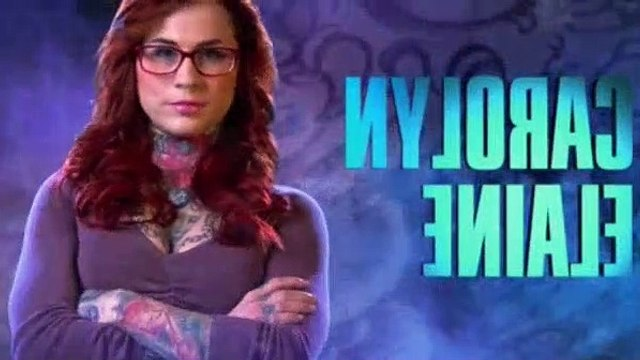 Ink Master Season 8 Episode 10 Like Sand Through the Hour Glass