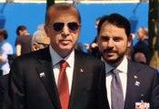 AKP videosunda hangi Bakan 7 kez görünüyor