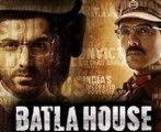 Batla House Public Review: John Abraham , Mrunal Thakur | FilmiBeat