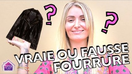 Beverly (Les Anges 11) : Exit le style bimbo !