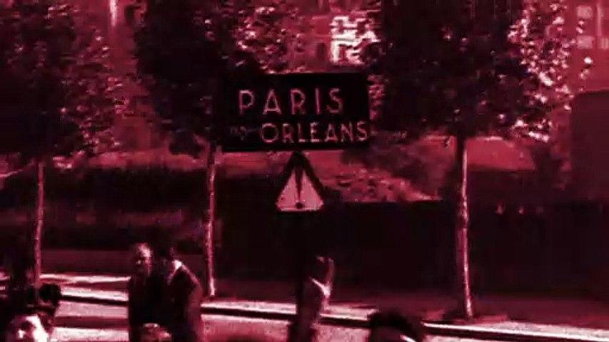 Teaser : Réouverture du musée de la Libération de Paris - musée du général Leclerc - musée Jean Moulin