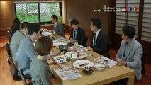 [Xem Phim] Trở  Lại Tuổi 20 Tập 17 (Thuyết Minh) - Phim Hàn