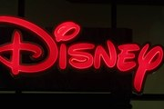 Disney Sets Record With 5 Films Breaking $1 Billion in a Single Year