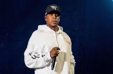 Jay Z se pronuncia sobre las nuevas reglas del intermedio de la Super Bowl