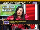 Swachh Bharat Mission has bought a paradigm shift in terms of behaviour change, says environmental expert Swati Sambyal