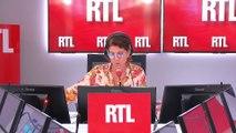 RTL Midi du 15 août 2019