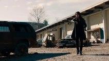 VAN HELSING Season 4 Trailer