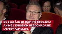 Daphné Roulier : après avoir quitté Canal +, la journaliste arrive sur Paris Première