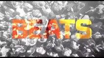 Beats Movie