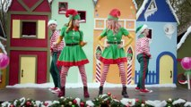 A Cinderella Story Christmas Wish Movie