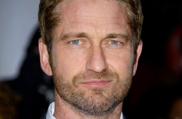 Gerard Butler'a James Bond teklifi!