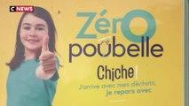 Vendée : succès des plages sans poubelles
