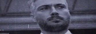 El Final del Paraíso -Capitulo 02 Completo 14 de Agosto 2019 HD
