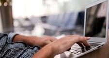 Google ve Facebook cinsel içerikli film izleyenleri özel yazılımla takip ediyor