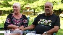 50 ans de Woodstock : comment le festival est entré dans l'Histoire