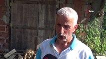 Emekli Postacı Baba Mesleğini Yaşatmaya Çalışıyor