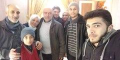 اعتقال رانيا الحلبي يتحول لقضية رأي عام والسبب ما زال غامضاً؟ - هنا سوريا