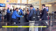 Airport Security Lines are About to Get Shorter