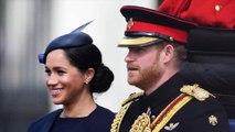 Meghan Markle et prince Harry pas écolo ? Leurs vacances en famille déplorées