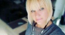 Ukrayna'dan gelip İzmir'e gelen kadın otel odasında istismara uğradı