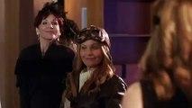 'Aurora Teagarden Mysteries: A Very Foul Play' - Hallmark Trailer