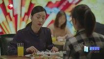 小欢喜-28