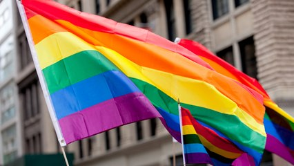 Illinois Mandates Schools to Teach LGBTQ History