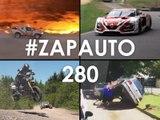 #ZapAuto 280