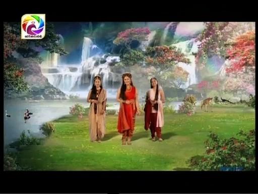 Maharja Kansa (361) -15-08-2019 Thumbnail