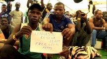 Open Arms : six pays européens sont prêts à accueillir une partie des 147 migrants