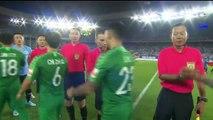 Rafa Benitez's Dalian Yifan suffer a 2-0 loss to visitors Beijing Guoan in CSL