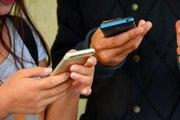 Psikiyatrist Onur Okan Demirci: İnsanlar sosyal medyada ilkel beyin' ile hareket ediyor.