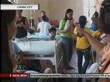 Dengue puts Ilocos Norte municipality under state of calamity