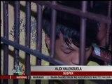 Laguna massacre victims laid to rest