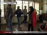Floods keep Maguindanao schools closed