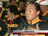 PH dragon boat team to defend world title