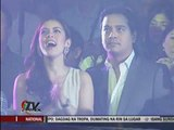 Shaina to Ruffa: Leave John Lloyd and me alone
