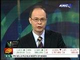 Globe to bid for PLDT's 3G frequency