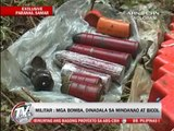 EXCL: Suspected NPA bomb factory discovered