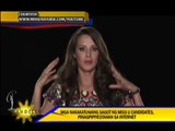 Marc Logan presents: Funny Miss Universe answers
