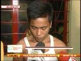 5 marijuana users nabbed in Malabon