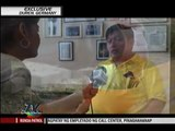 On Rizal's b-day, Fil-European Azkals sing 'Lupang Hinirang'