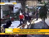 Abu Sayyaf tagged in Zamboanga blast