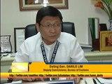 Arroyo camp denies link to alleged destabilization plot