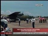 PNoy condemns Sulu killing