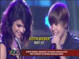 Bieber, Maroon 5 to hold concerts in Manila